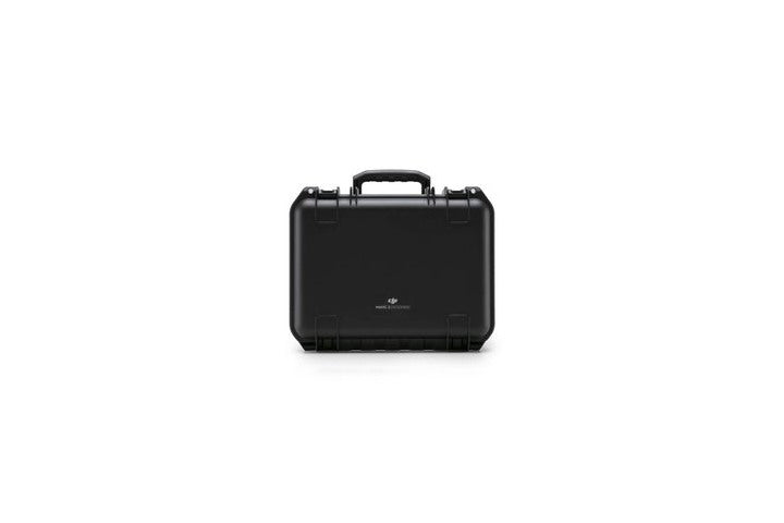 Mavic 2 Enterprise - Transportkoffer