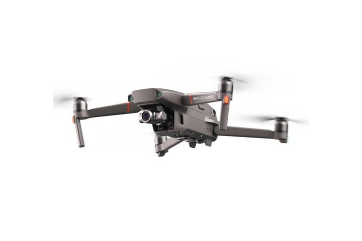 Mavic 2 Enterprise (Zoom) - Universal Edition