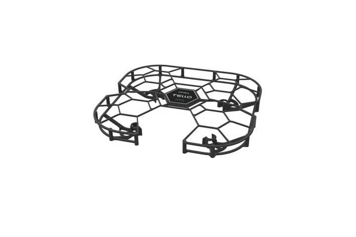 Cynova Propeller Guard