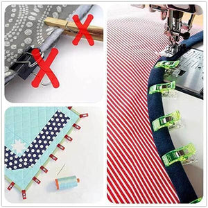 Electric Sewing Machine Accessories