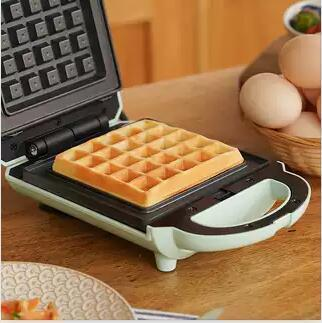 Breakfast Machine Sandwich Maker