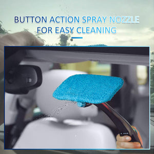 Windshield Cleaner
