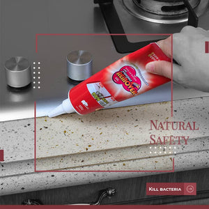 2020 New Mold Remover Gel