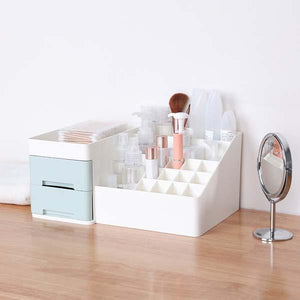 Perfect Dressing Table