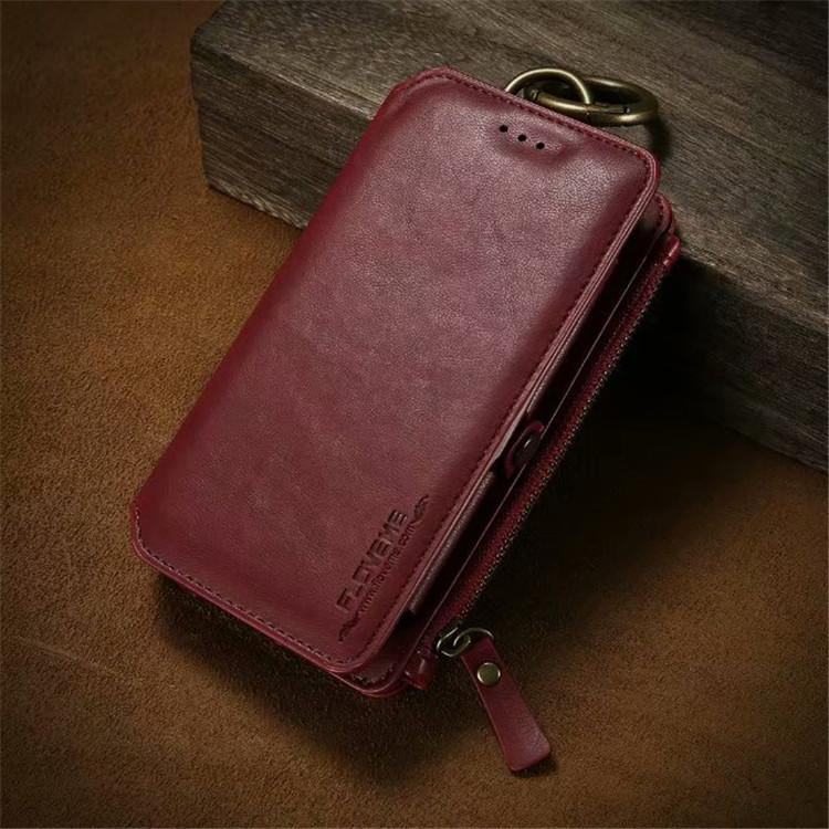 Multifunction Phone Case Wallet