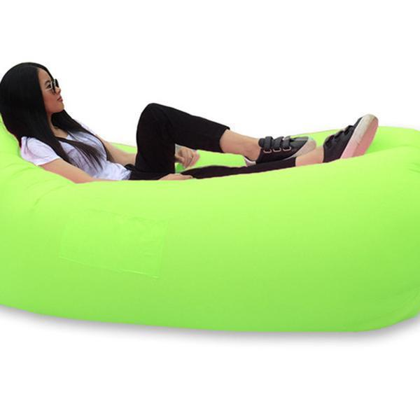 The  Air Sofa