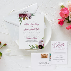 Nicole Four Piece Suite