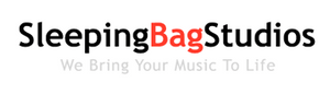 Sleeping Bag Studios Review