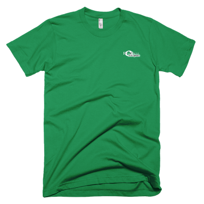 Full Circle Entertainment Short-Sleeve T-Shirt - John Keenan Online