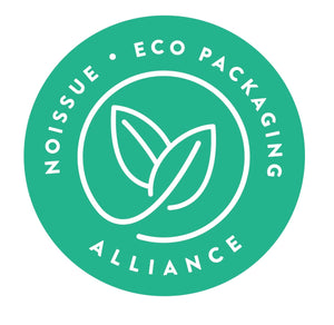By Firdous® FSC Certified Premium Eco-Friendly Package Alliance