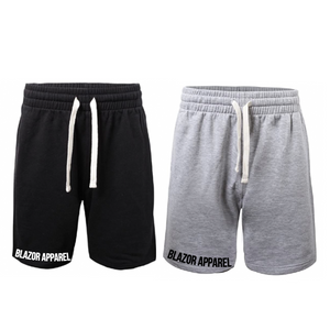 """Blazor Apparel"" Shorts"
