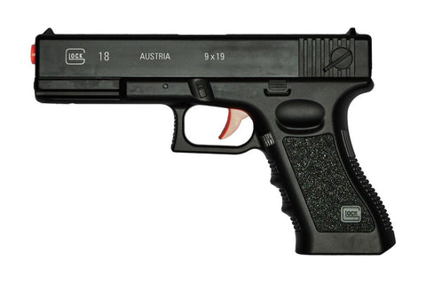 SKD GLOCK 18 - Gel Ball Blaster (MOST POPULAR)