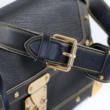 Load image into Gallery viewer, Suhali Leather Le Talentueux Bag