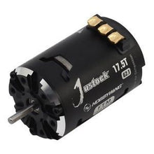 Load image into Gallery viewer, Hobbywing Xerun Justock G2.1 17.5T Brushless motor