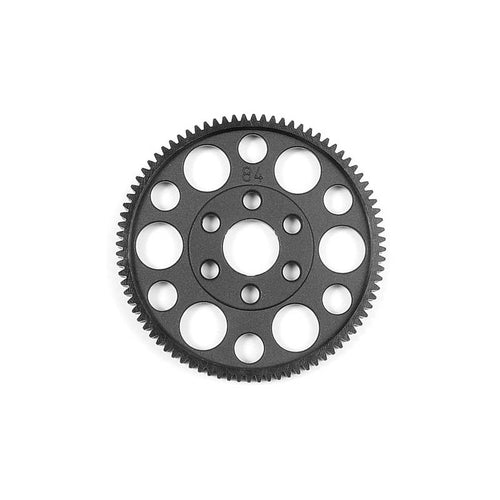 Xray spur gear 84T /48P 305784