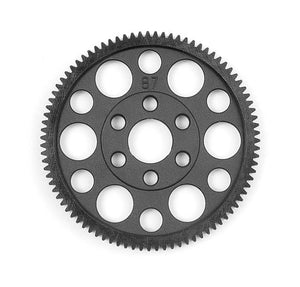 Xray spur gear 87T /48P 305787