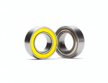 Load image into Gallery viewer, TT01E Avid bearings Revolution series.
