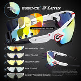 ladies skiing glasses