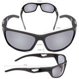 cycling glasses used for running and golf sunglasses