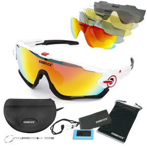 ladies sports sunglasses