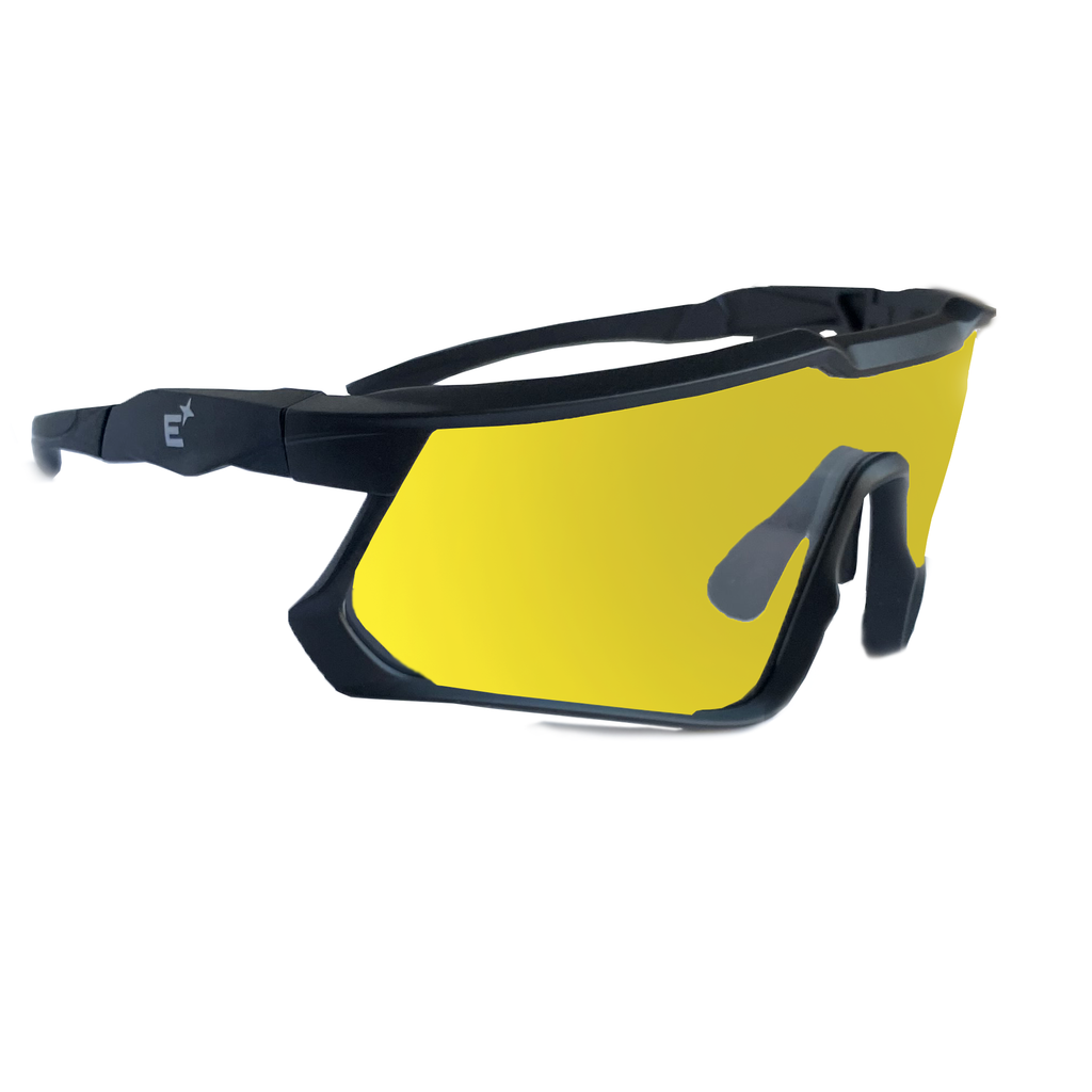 Epicon Yellow Lens