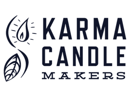 Karma Candle Makers