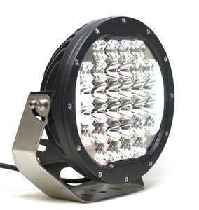 "9"" Round LED Lights"