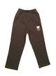 Youth Hockey Sweatpants