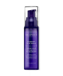 Serum Mediano a Grueso .5 fl. oz.Obliphica Professional Seaberry