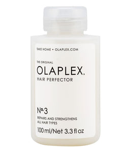Olaplex No. 3 Bond Protector 3.3 oz