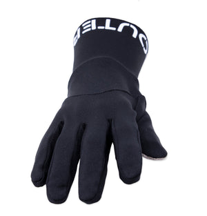 Chill Out Gloves