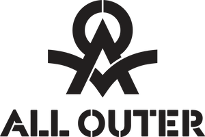 All Outer AllOuter Innovative outdoor gear and apparel