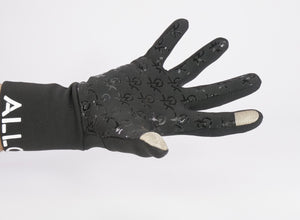 Chill Out Active Stretch Gloves