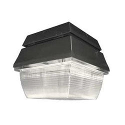 12x12 100W Induction Canopy