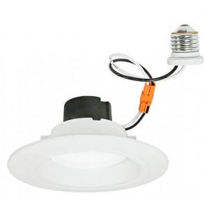 Halo RL560WH6830 LED Downlight Kit, 5