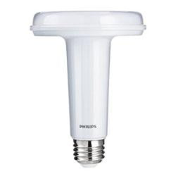 Philips 452367 9.5 Watt, 120V SlimStyle Dimmable LED BR30 Bulb 2700K