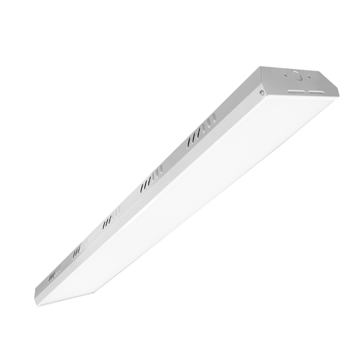 Westgate LLHB-120W-50K-D 120 Watts LED Linear High Bay 5000K