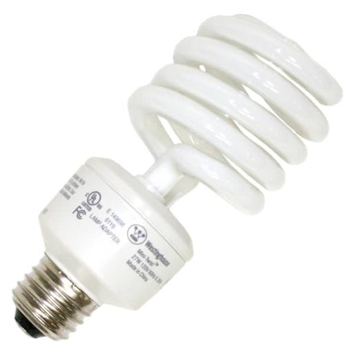 Westinghouse 36609 26W Compact Fluorescent Light Bulb 27K