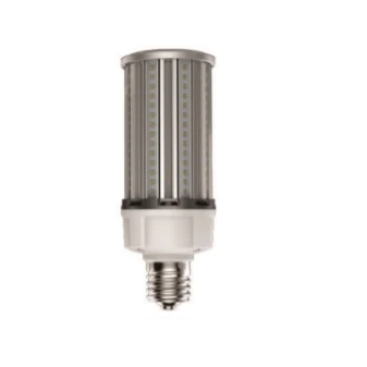 PhotonX 36LEDMV-CB/50/MED 36 Watt LED Corn Bulb Medium Base