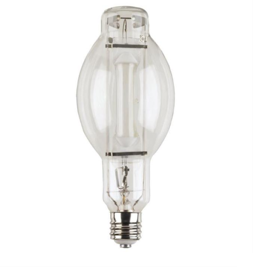 Westinghouse 37028 1000W Metal Halide BT37 Mogul Base - Clear