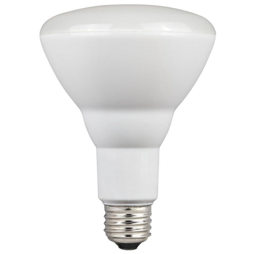 Westinghouse 43055 9 Watt Dimmable LED Flood Medium Base 2700K
