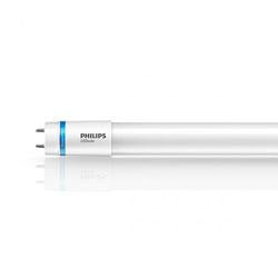 Philips 14.5 Watt T8 LED Instant Fit Medium Bi-Pin (G13) Tube 5000K