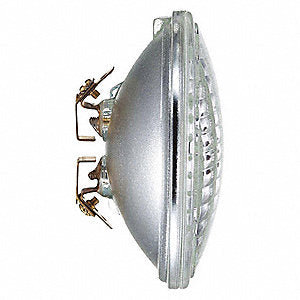 Philips 820962 50PAR36 50W PAR36 12 Volt Halogen Landscape Flood Light Bulb