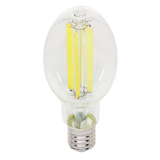 Westinghouse 52250 32 Watt ED28 High Lumen Filament LED Light Bulb 5000K