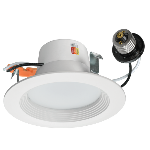 ETI 53185142 4″ Color Preference LED Recessed Downlight 10W