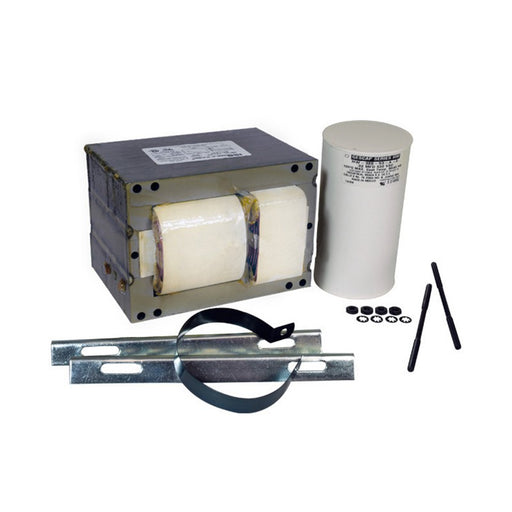 175 Watt M57 Multi Volt Metal Halide Ballast Kit