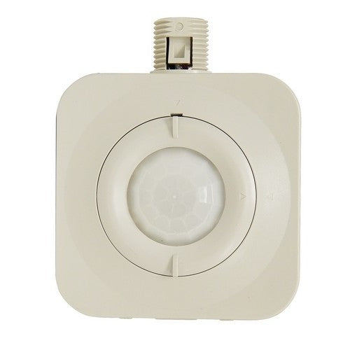 Morris 80556 High/Low Bay Occupancy Sensor PIR