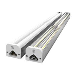 Double T5 Led Integrated Tube Light