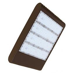 Area Flood Light Westgate LF3-HL-300W-50K 300W LED High Lumen Flood Light 5000K Westgate