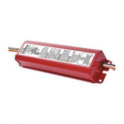 Philips B90 Linear Fluorescent Emergency Ballast